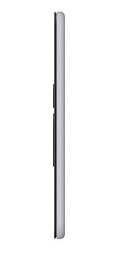 apple tv control remoto 4ta generación - phone store