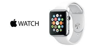 apple watch 42mm primera generacion
