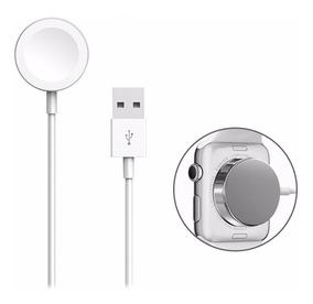 ce016f702bc Cargador Apple Watch - Accesorios para Celulares en Mercado Libre Perú