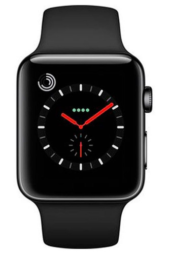 apple watch celular