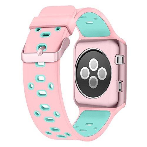apple watch para