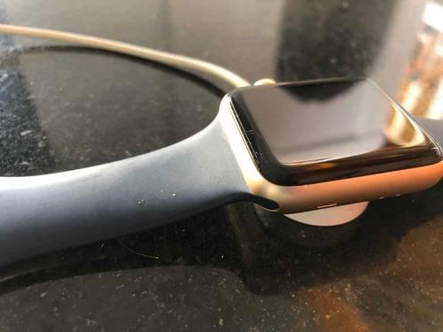 apple watch serie 2 de 42mm