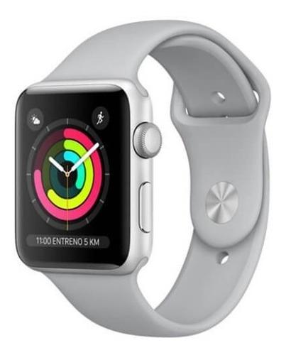 apple watch serie 3 bluetooth 38 mm somos tienda chacao