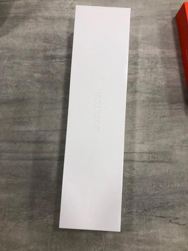 apple watch serie 4 44mm totalmente nuevo