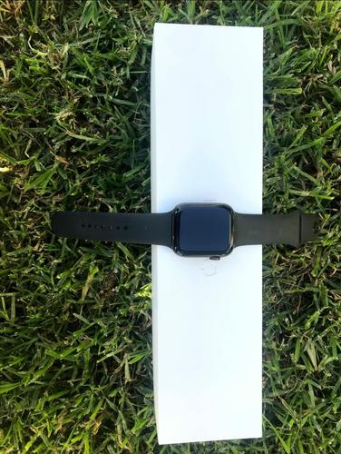 apple watch serie 4 44mmgps+cel
