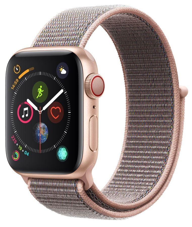 bcacfc6ecb5 Tag  Apple Watch Celular