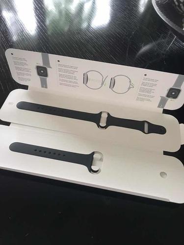 apple watch serie5 gps