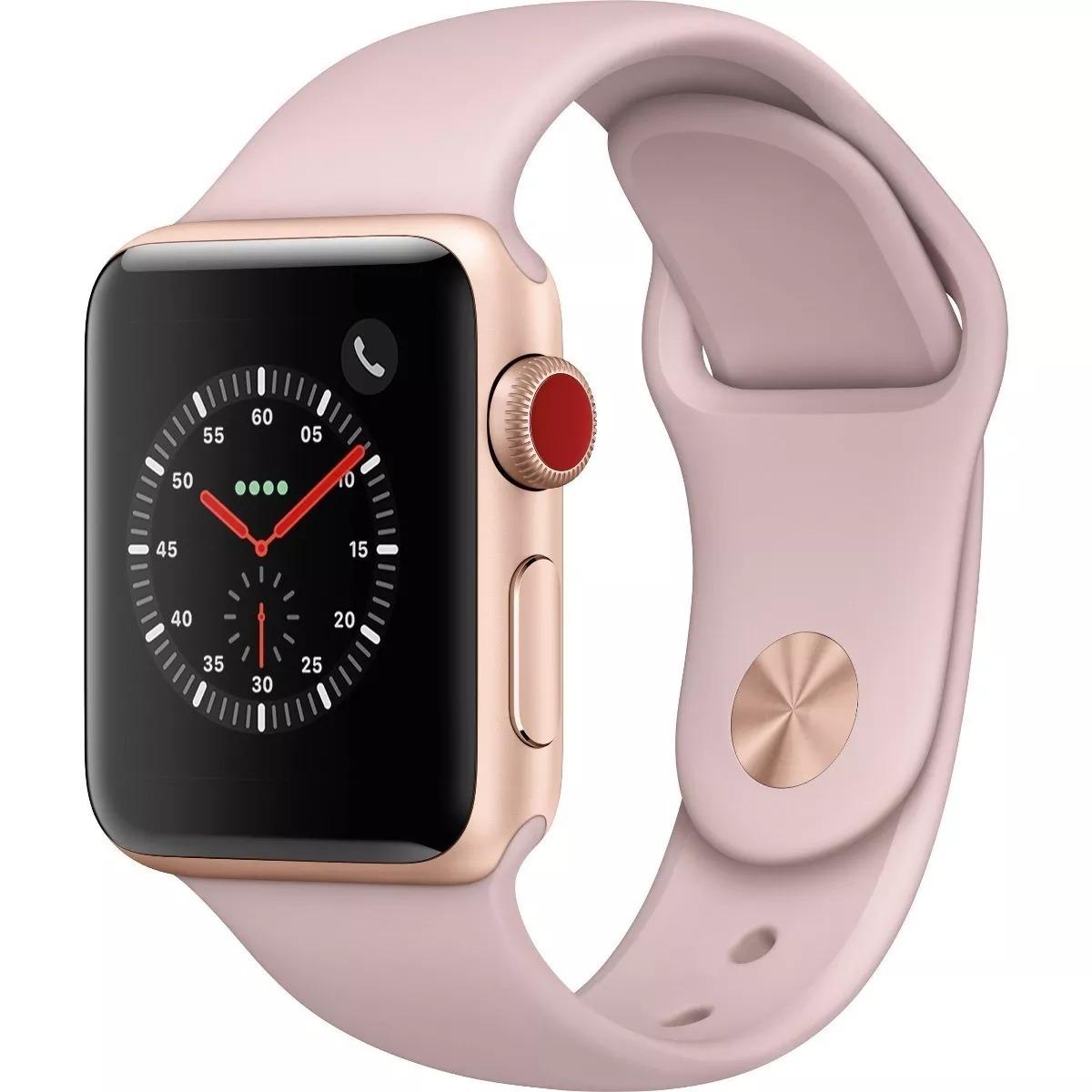 673a7b8cf91 Tag  Apple Watch Celular Vale A Pena