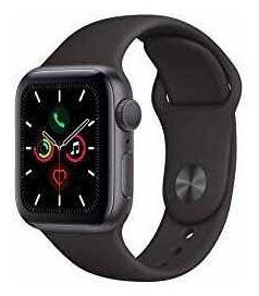 apple watch series 5 44mm nuevo