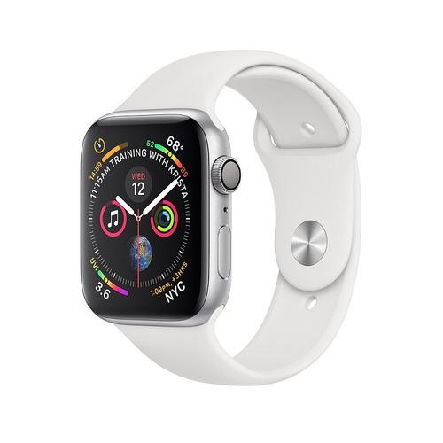 apple watch smartwatch,