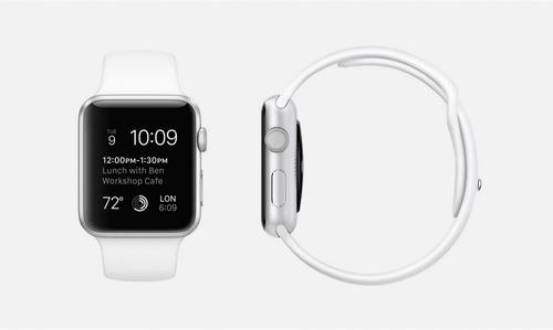 apple watch sport original