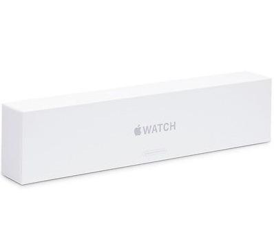 apple watch sport original series 2 38mm reloj  msi a121