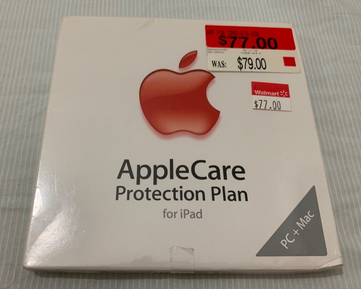 applecare-protection-plan-para-ipad-exte