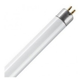 Appleton F8t5/d Straight T5 Fluorescent Tube Light Bulb 8w