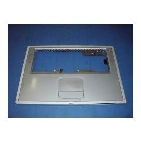 Apple.top Case Powerbook Titanium A1025 922-5444