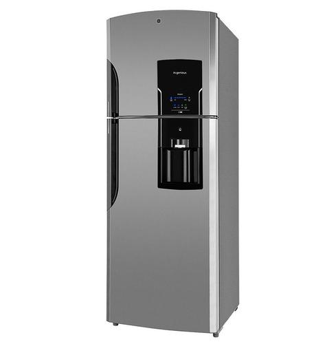 appliances frost heladera