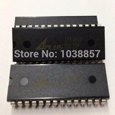 apr9600 apr 9600 aplus o r i g i n a l novo envio imediato