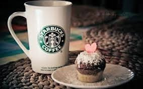 aprend recetas de cafe,donas,granizados,postres envío gratis