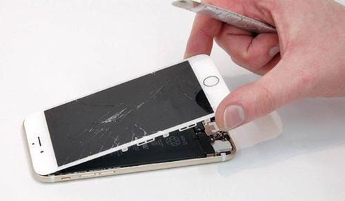 aprenda a consertar celulares online