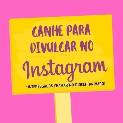 aprenda a faturar uma renda de 1.500,00 usando o instagram!