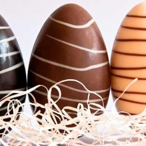 aprenda a fazer ovos de páscoa e ganhe muito dinheiro!!!