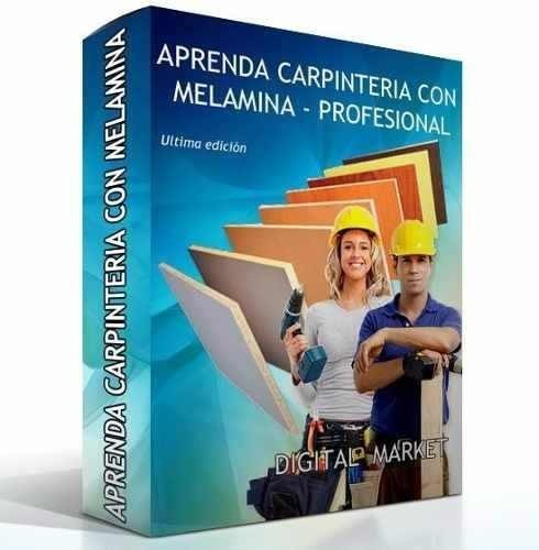 aprenda carpinter a con melamina soft videos ventanas