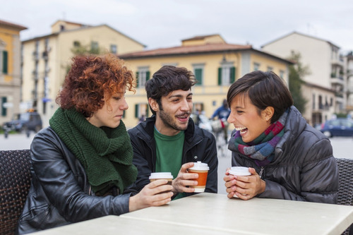 aprenda falar inglês sem medo de travar - método completo