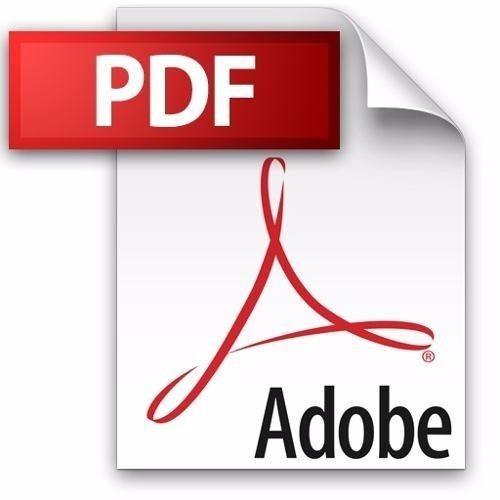 9f02023b188 Aprenda Importar Roupas - Envio Por Email - Digital - R  18