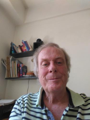 aprenda ingles con mike. profesor nativo celta cualificado.