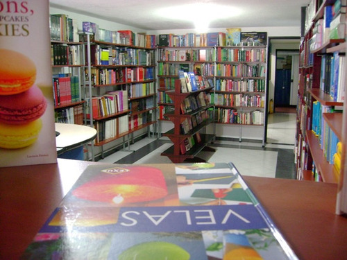 aprenda inglés en 7 días / campayo / circulo de lectores
