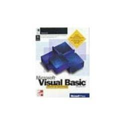 aprenda microsoft visual basic 5 ya - microsoft press