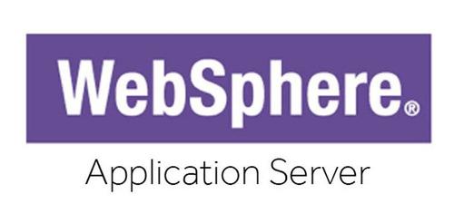 aprenda websphere application server desde cero