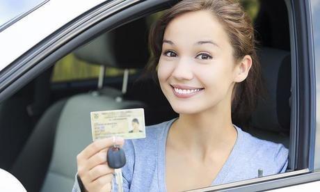 aprende a conducir y obten tu licencia economica! a cuotas