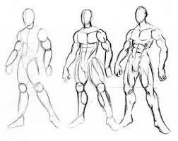 aprende a dibujar cómic de aa. vv promo 3x2 (a su correo)