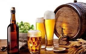 aprende a elaborar cerveza artesanal desde tu hogar.