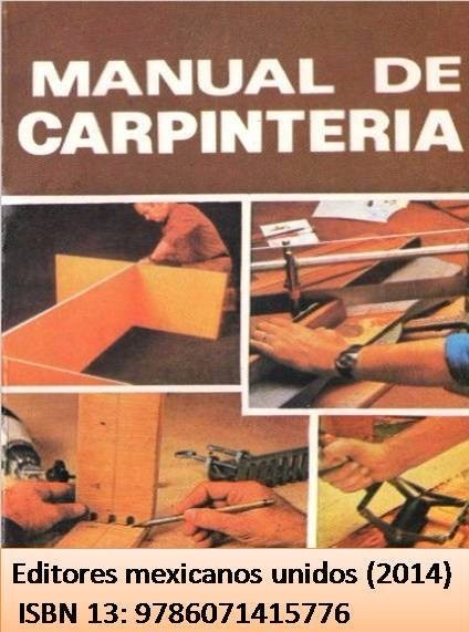 Aprende a fabricar muebles de melamina planos manuales for Melamina pdf