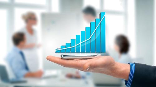 aprende a ganar dinero trabajando desde la casa celular
