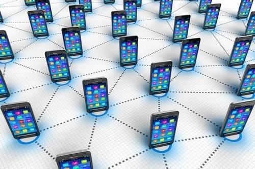 aprende a generar ingresos a través de internet