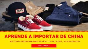 ede499d0 Zapatillas De China Reebok en Mercado Libre Perú
