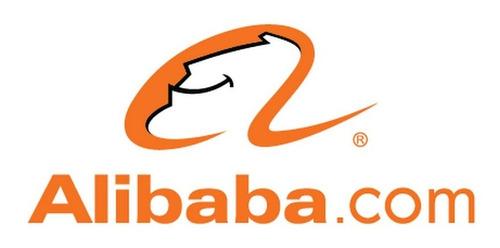 aprende a importar desde china alibaba y gana más