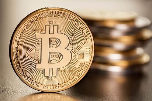 aprende bitcoin desde cero blockchain + videos