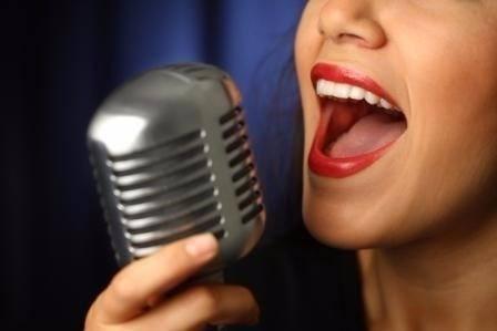 aprende canto en verano 6776-6707   774-1755