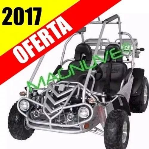 disenå kart Aprende Diseño Construye Carro Buggy Karting Go Kart Arenero  disenå kart