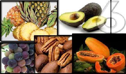 aprende el cultivo de frutales
