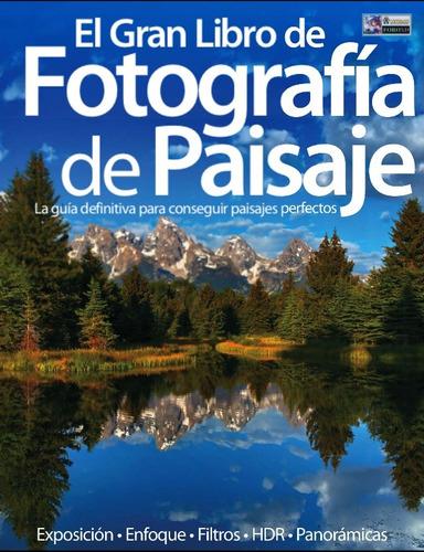 aprende fotografía ,toda la colección de libros digitales 5$