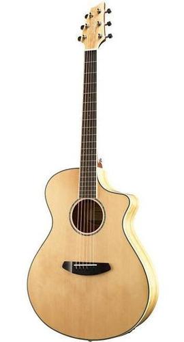 aprende guitarra en verano 6776-6707 774-1755