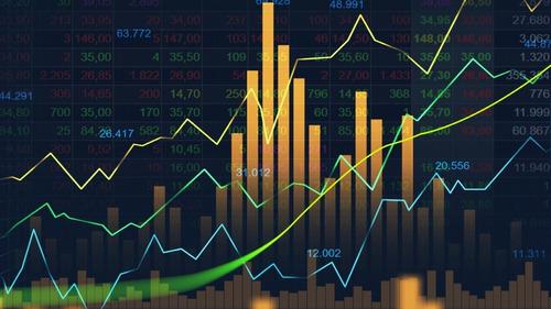 aprende, haz y gana dinero haciendo trading