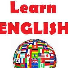 aprende inglés, con un nativo, para conversarlo fluidamente