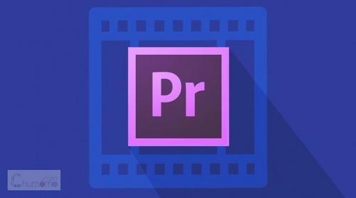 aprende la edición de video con premier 20 videos