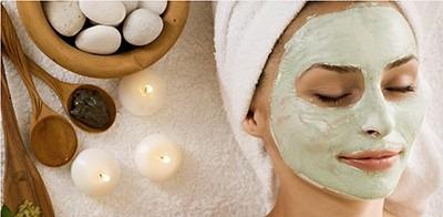 aprende maquillaje cosmetología uñas acrílicas peinados